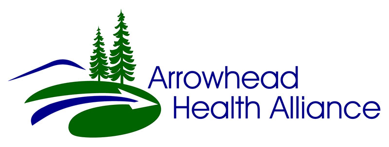 Arrowhead Health Alliance